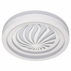 Накладной светильник ADILUX 6001 6001-H