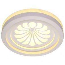 Накладной светильник ADILUX 6001-N 6001-N