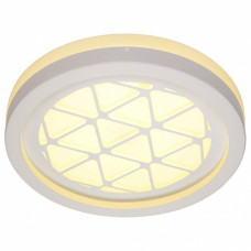 Накладной светильник ADILUX 7000-B 7000-B