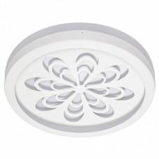 Накладной светильник ADILUX 7001 7001-K