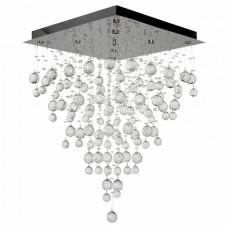Накладной светильник Flusso H 1.4.50.515 N
