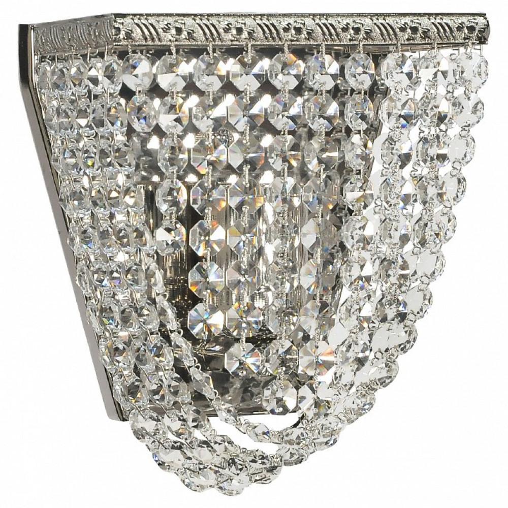 Накладной светильник Nobile E 2.10.501 N