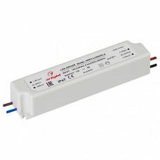 Блок питания Arlight ARPV-LV05025-A (5V, 5.0A, 25W)