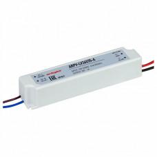 Блок питания Arlight ARPV-LV36035-A (36V, 1.0A, 36W)