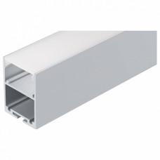 Профиль Arlight ARH-LINE-3750A-2000 ANOD 019615