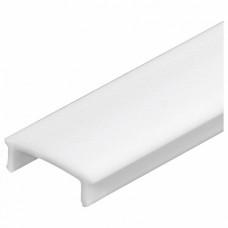 Рассеиватель [2 м] Arlight ARH-FLAT-2000 Opal-PM 020893