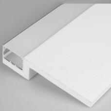 Профиль Arlight ARL-LINE-EDGE-50-250 022261