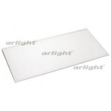 Светильник для потолка Армстронг Arlight IM-600x1200A-48W White