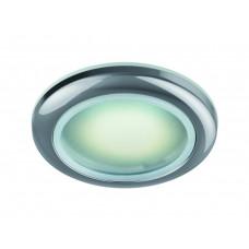 Комплект из 3 встраиваемых светильников Aqua A2024PL-3CC Arte Lamp