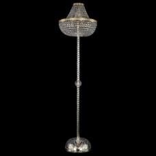 Торшер Bohemia Ivele Crystal 1928 19281T3/H/45IV-175 G