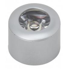 Комплект из 3 накладных светильников  Myke G94620/21 Brilliant