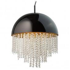 Подвесной светильник  Фьюжен 2 392014227