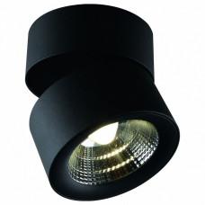 Светильник на штанге Urchin 1295/04 PL-1