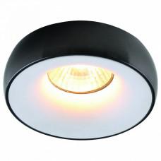Встраиваемый светильник Romolla 1827/04 PL-1