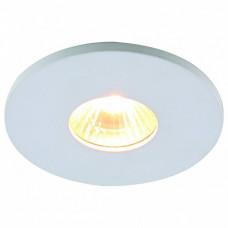Накладной светильник Simplex 1855/03 PL-1