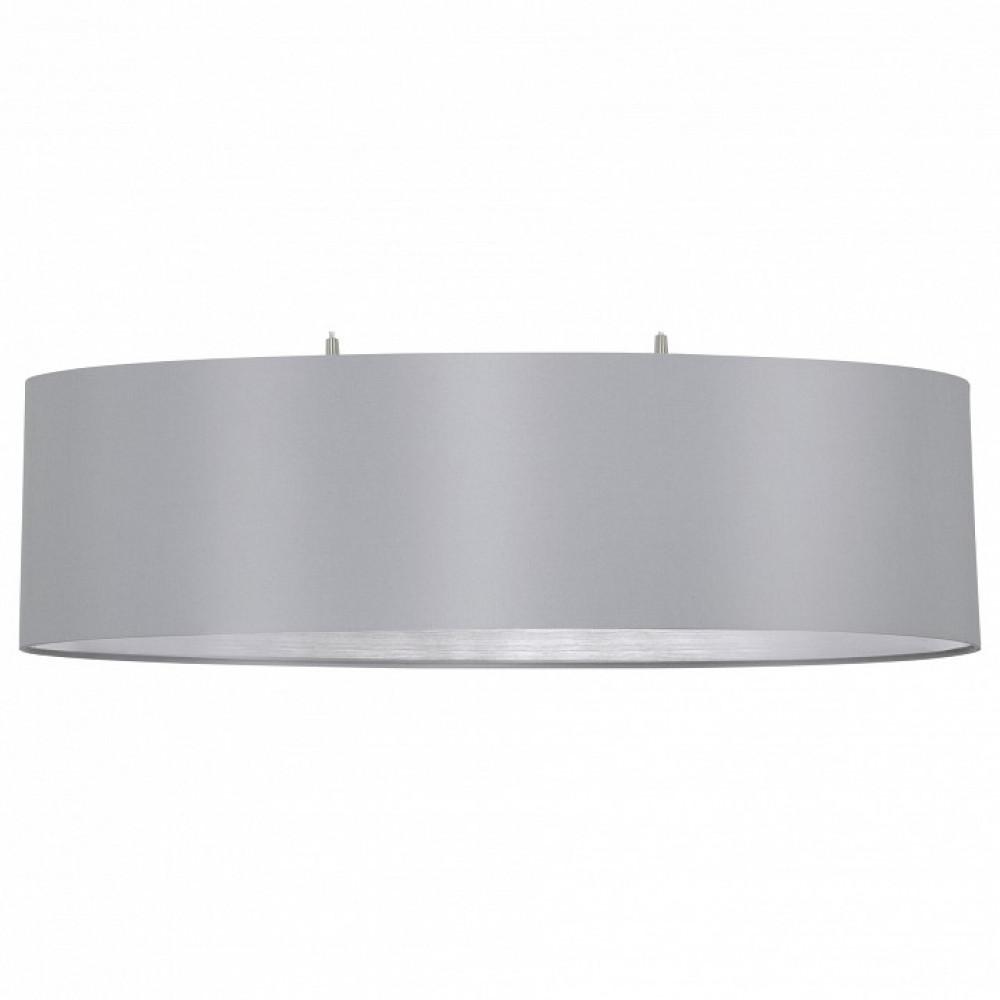 Подвесной светильник Maserlo 31612