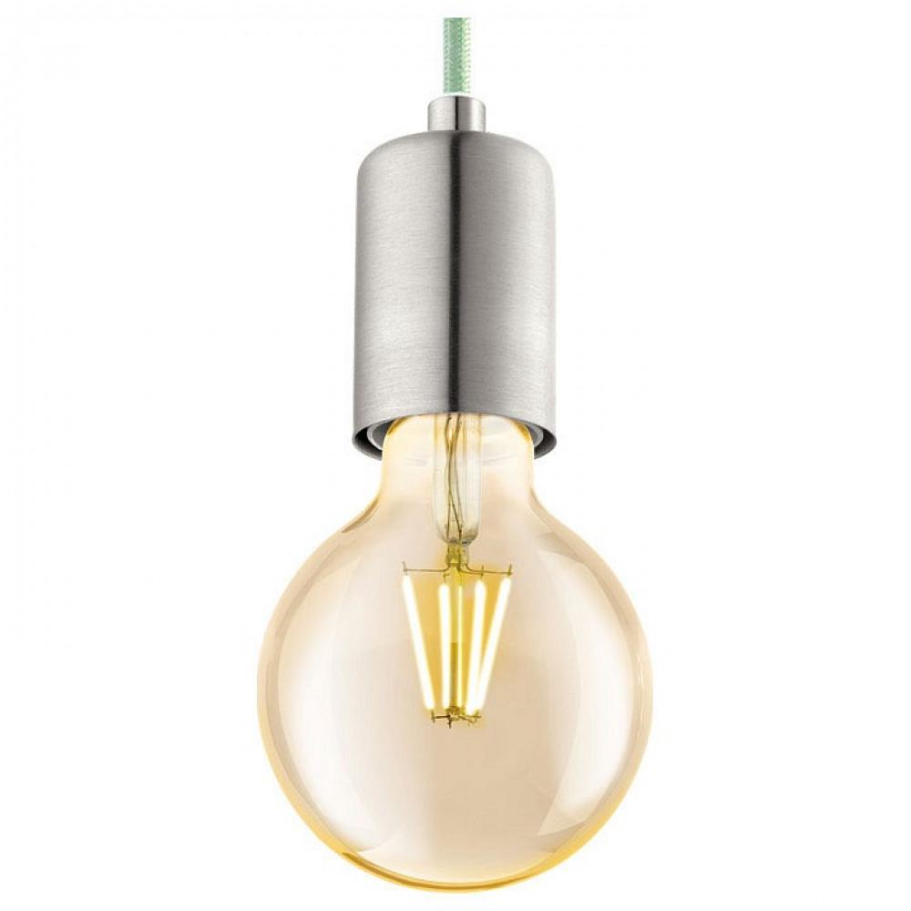 Подвесной светильник Yorth 32525
