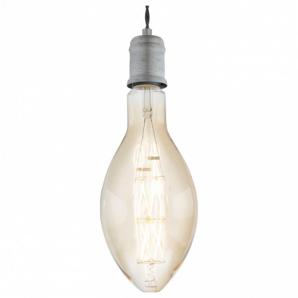 Подвесной светильник Yorth 32534