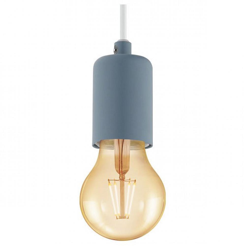 Подвесной светильник Yorth-P 49021