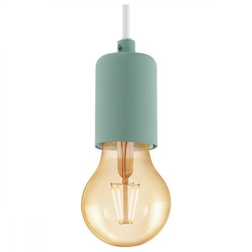 Подвесной светильник Yorth-P 49022