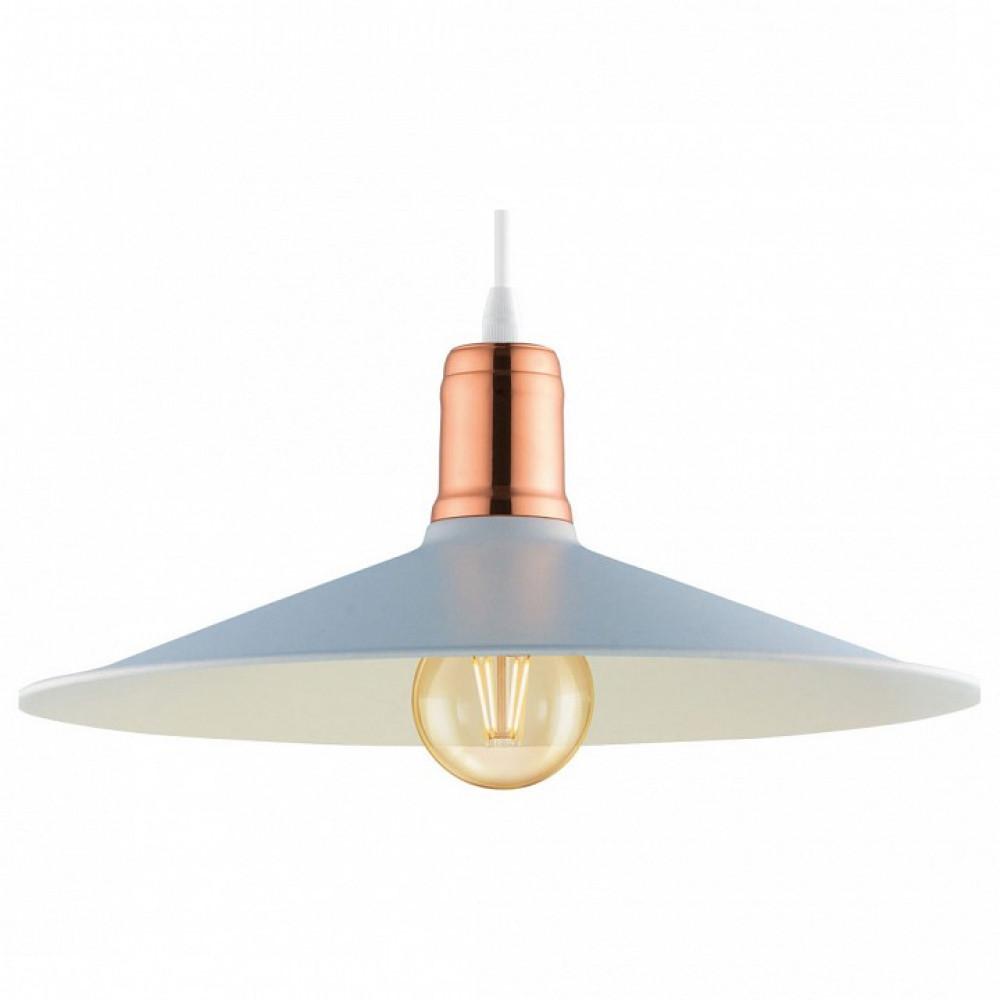 Подвесной светильник Bridport-P 49032