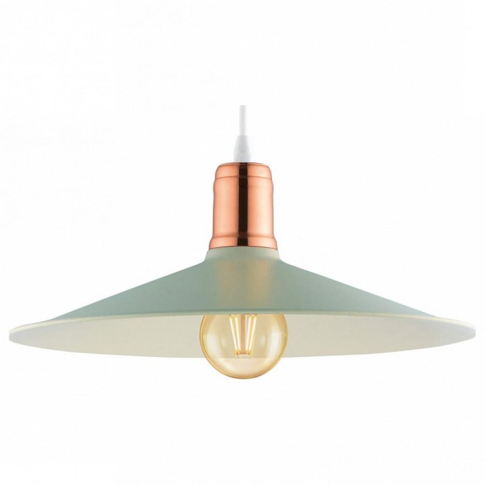 Подвесной светильник Bridport-P 49033