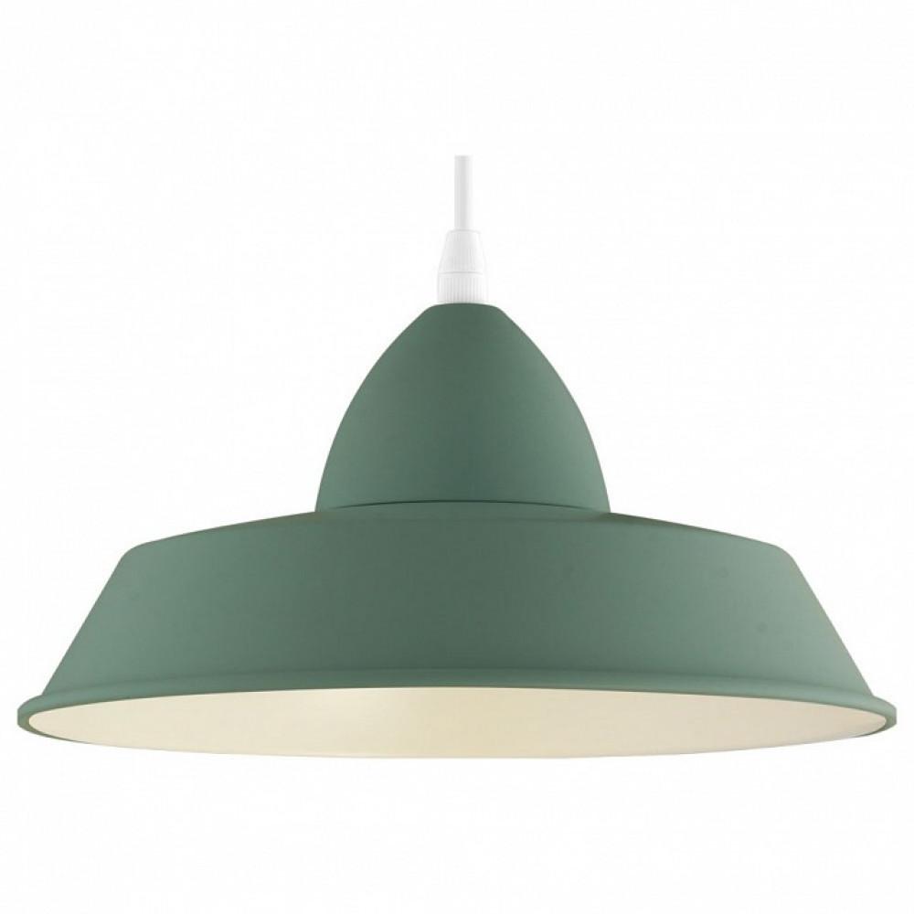 Подвесной светильник Auckland-P 49056
