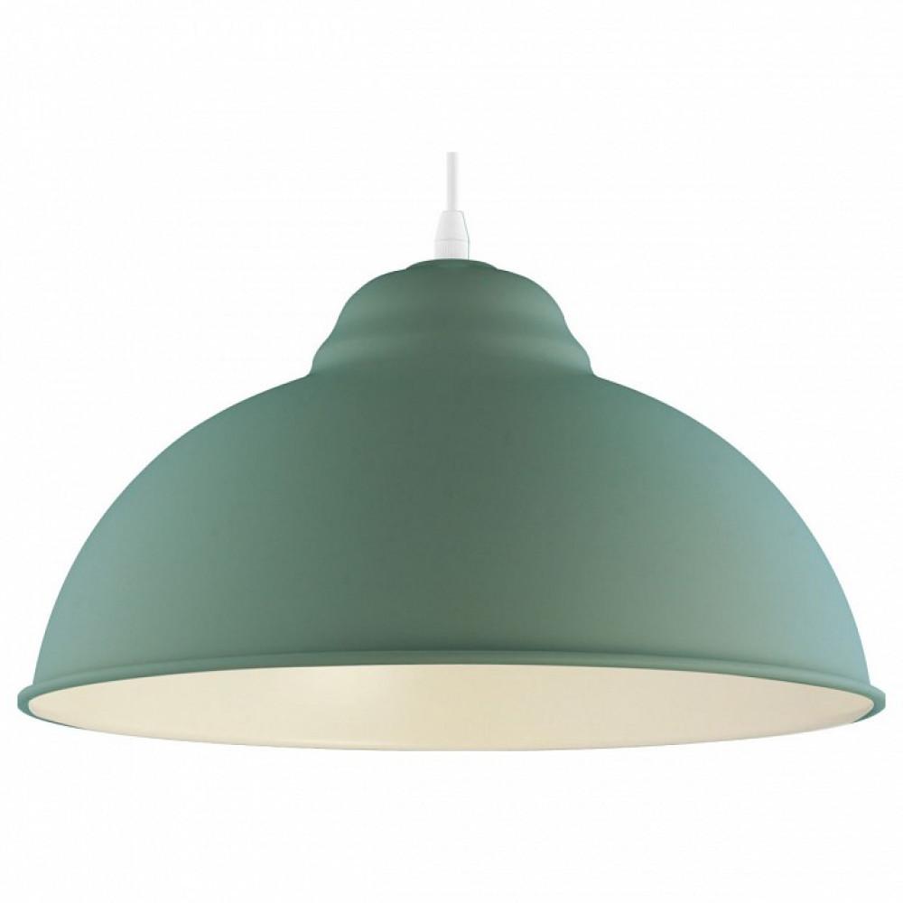 Подвесной светильник Truro-P 49063