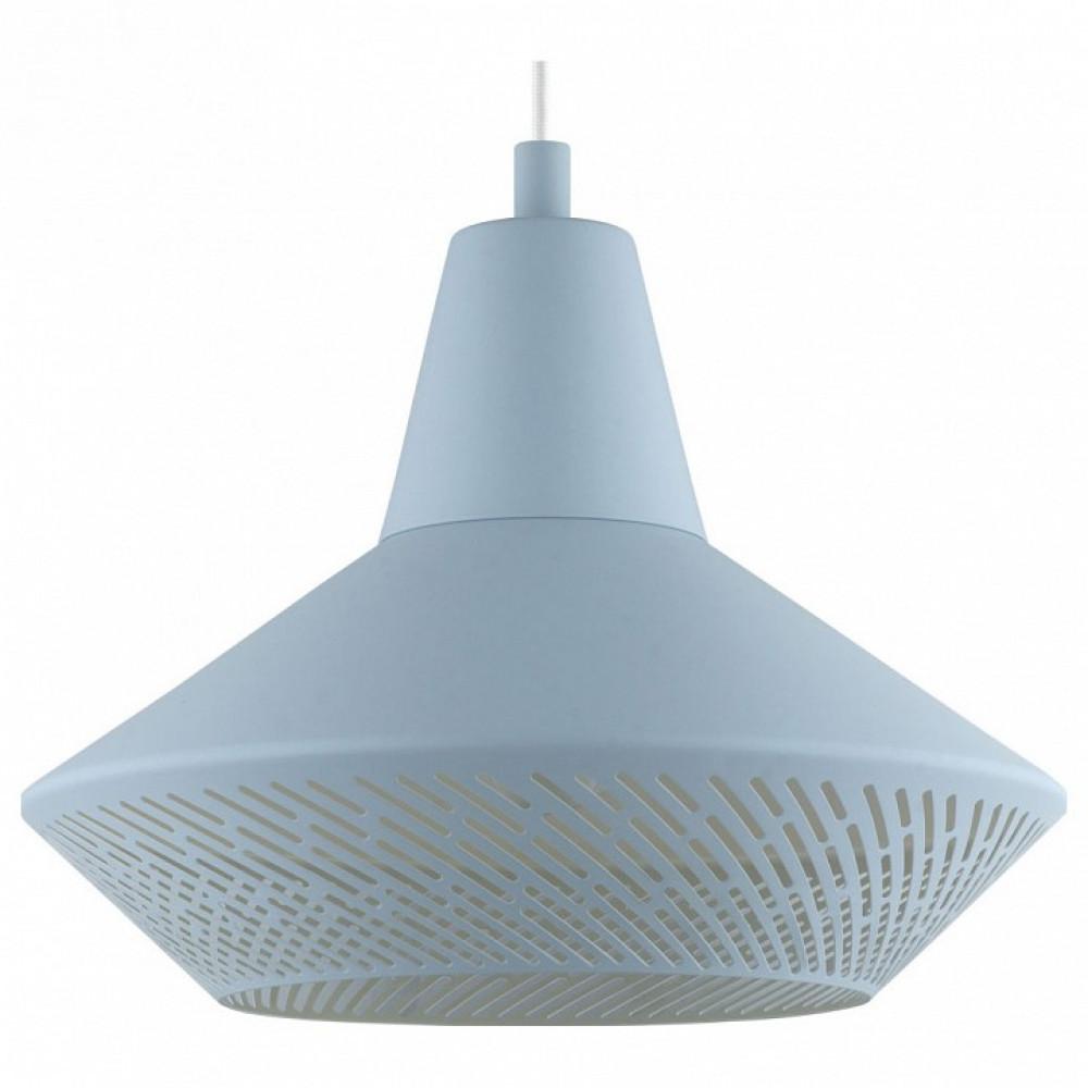 Подвесной светильник Piondro-P 49073