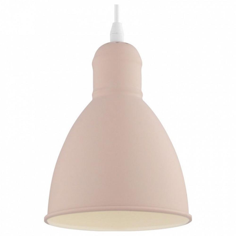 Подвесной светильник Priddy-P 49083