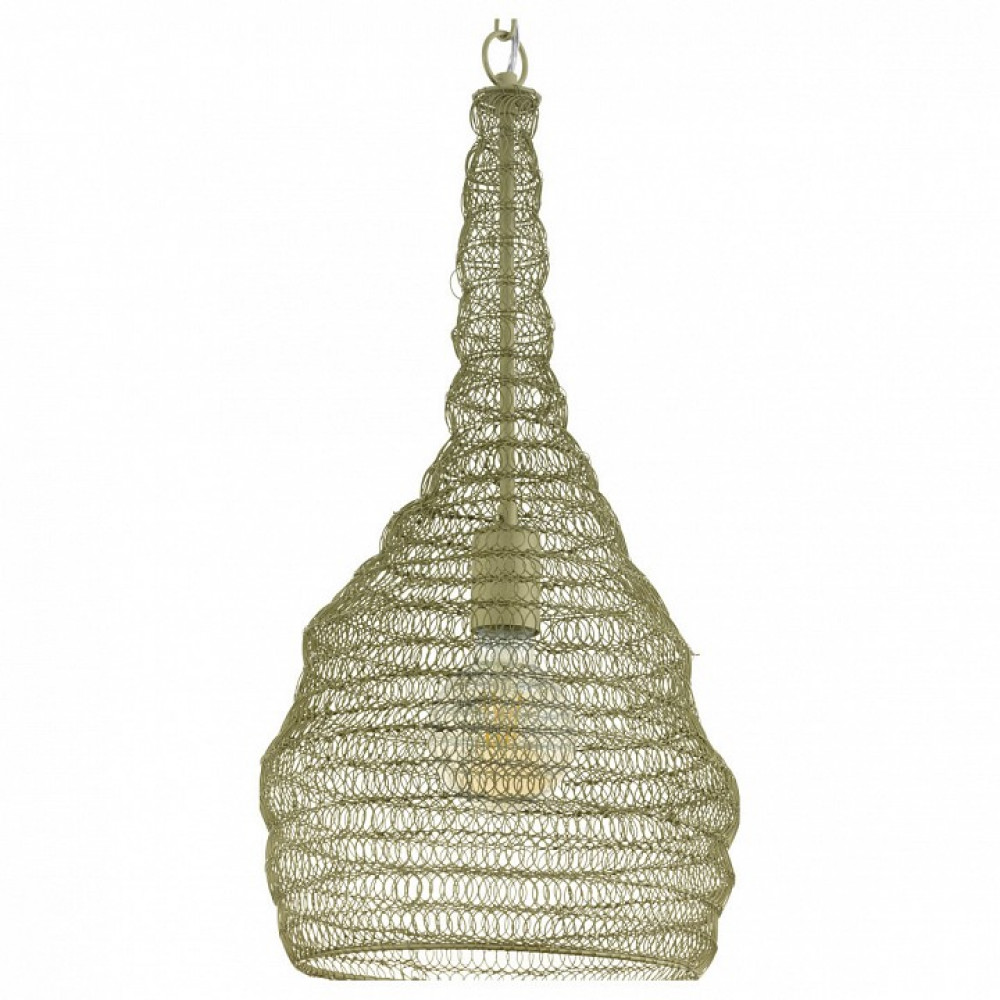 Подвесной светильник Colten 49129