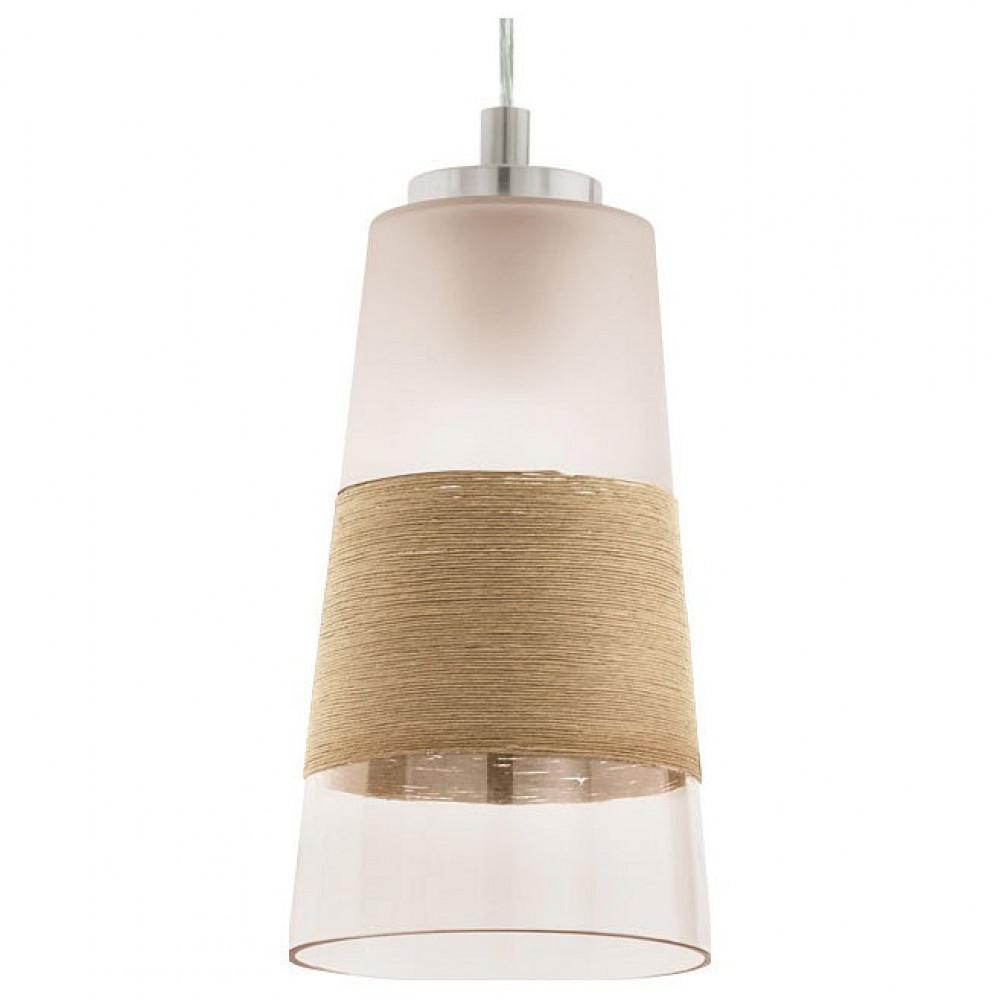 Подвесной светильник Burnham 49151
