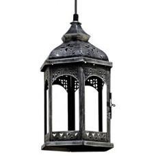 Подвесной светильник Redford 1 49225
