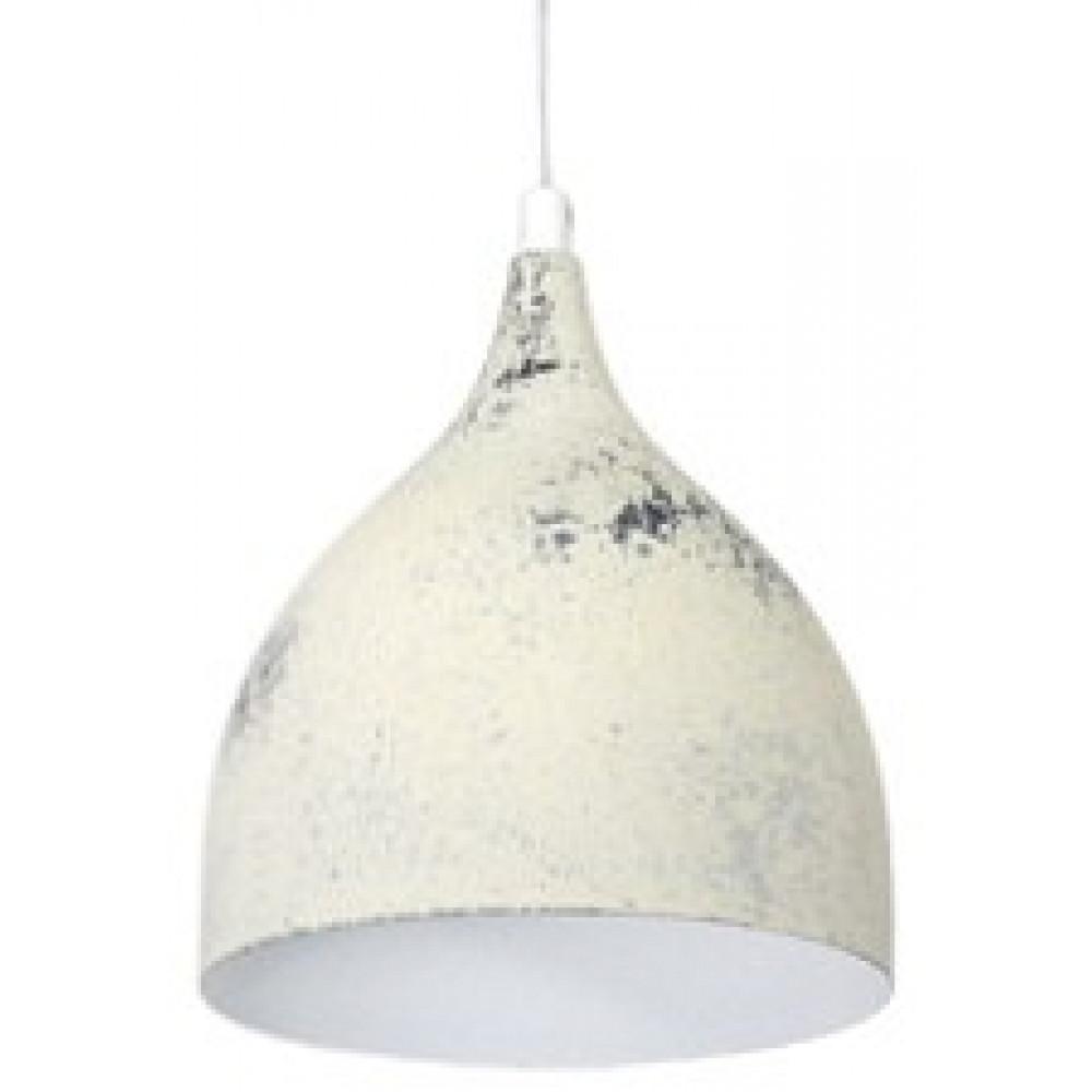 Подвесной светильник Coretto 3 49234