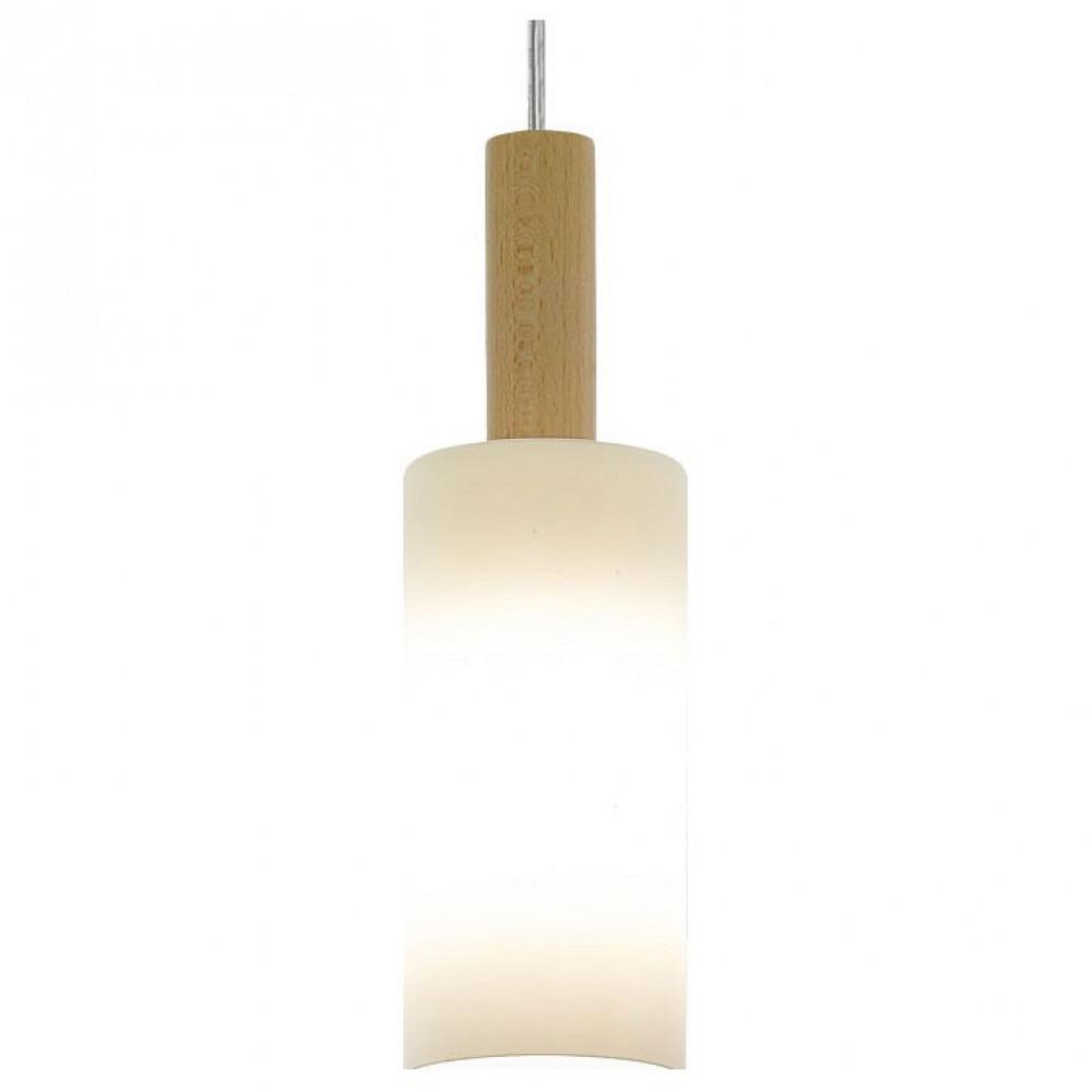 Подвесной светильник Oakham 49758