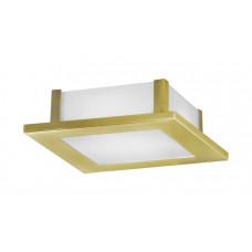 Накладной светильник Auriga 85095 Eglo