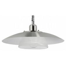 Подвесной светильник Brenda 87058