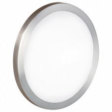 Накладной светильник Arezzo 87329