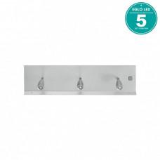 Специальный светильник для кухни Tricala 89218 Eglo