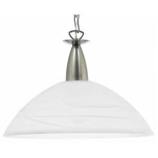 Подвесной светильник Milea 89822