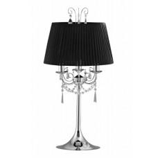 Настольная лампа декоративная Diadema 89969 Eglo