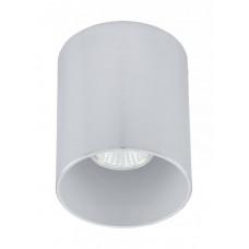 Накладной светильник Bantry 91196