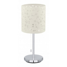 Настольная лампа декоративная Chicco 1 91395