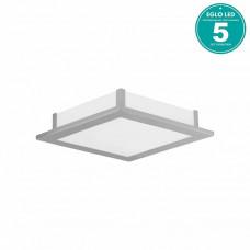 Накладной светильник LED Auriga 91668 Eglo