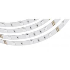 Комплект с лентой светодиодной (5 м) Led Stripes-Basic 92064