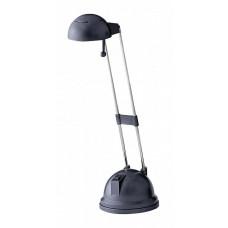 Настольная лампа офисная Pitty 9236
