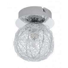 Светильник на штанге Prodo 92651