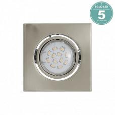 Встраиваемый светильник Igoa 93243 Eglo