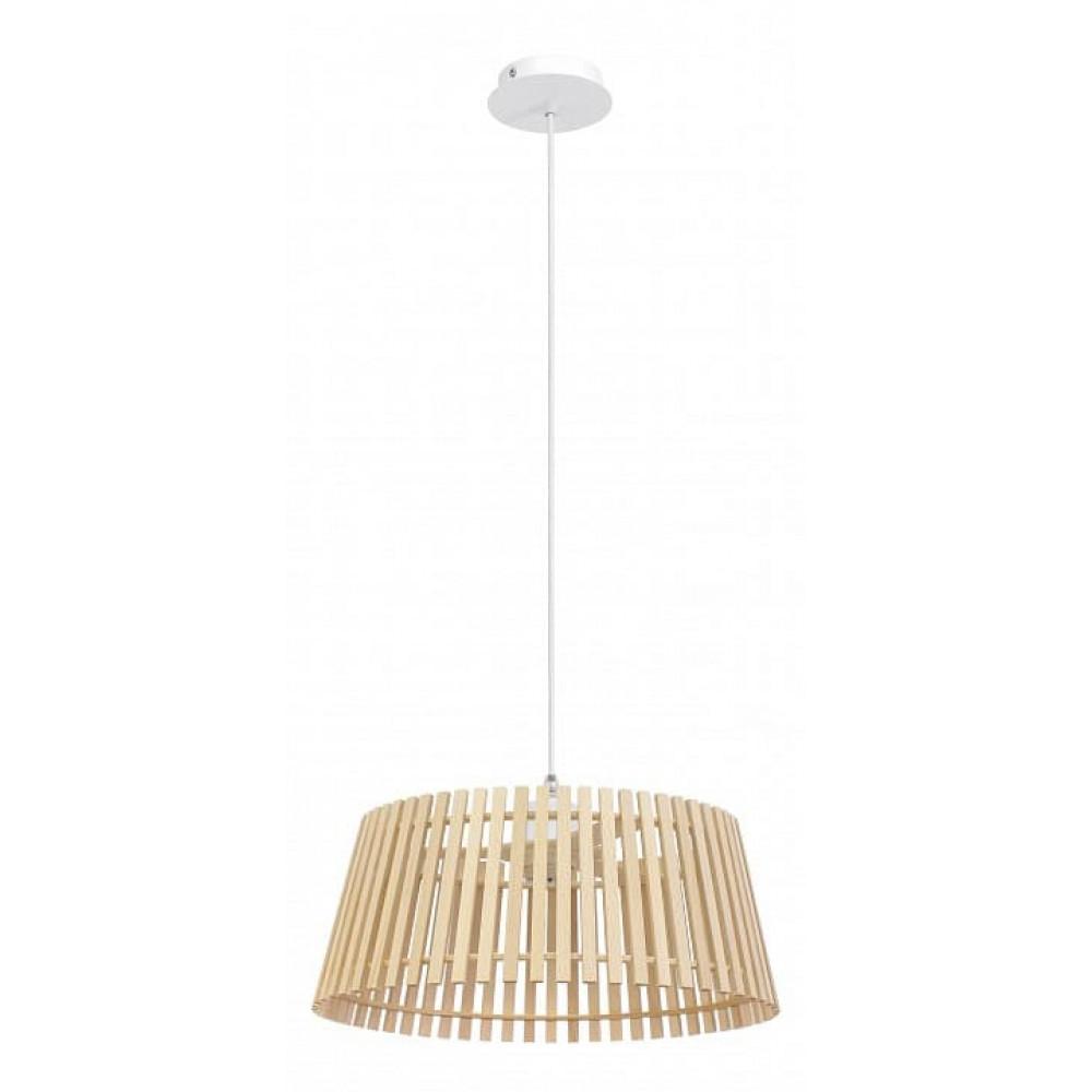 Подвесной светильник Narola 94015
