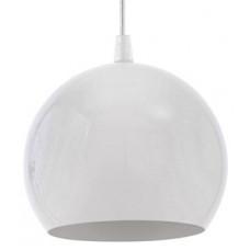 Подвесной светильник Petto 1 94246